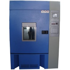 RS-F01  Formaldehyde Test Chamber