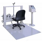 RS-F07  Office Chair Casters Tester
