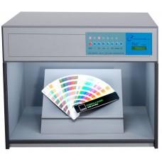 Tilo P60(6) Color light box/Color viewing light