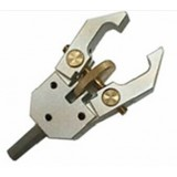 RS-S21 Torge Clamp(medium size)