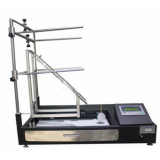 RS-S22 Toy Flammable Tester