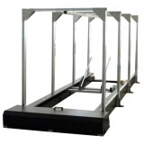 RS-S35 En71 Toys Dynamic Strength Testing Equipment