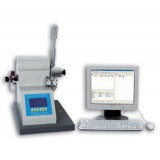 RS-T26  Digital Fabric Tearing Tester