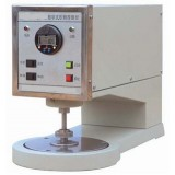 RS-T28  Digital Fabric Thickness Tester
