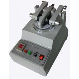 RS-T37 Taber Abrasion Performance Tester