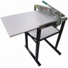 RS-T39A Fabric Sample Cutter(#400)