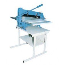 RS-T39B Fabric Sample Cutter(ZO-50P)