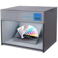 Tilo T60(5) Color light box/Color viewing light