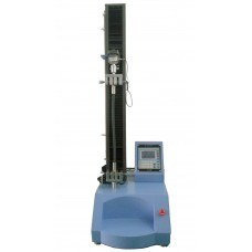 RS-001  Tensile Strength Tester