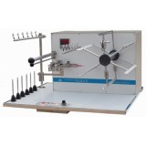 RS-Y02  Yarn Length Measuring Machine