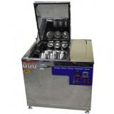 RS-T14  Rotawash Washing Fastness Tester
